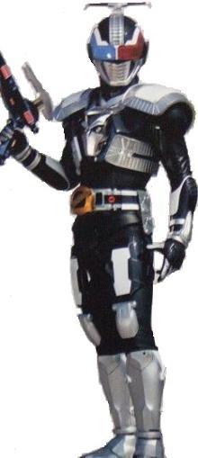 220px-Kamen Rider G Den-O
