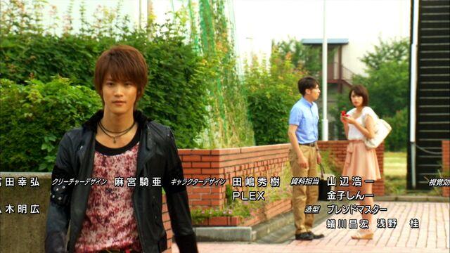 File:Haruto in Fourze finale.jpg