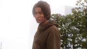 Kazumi Sawatari Grease Profile