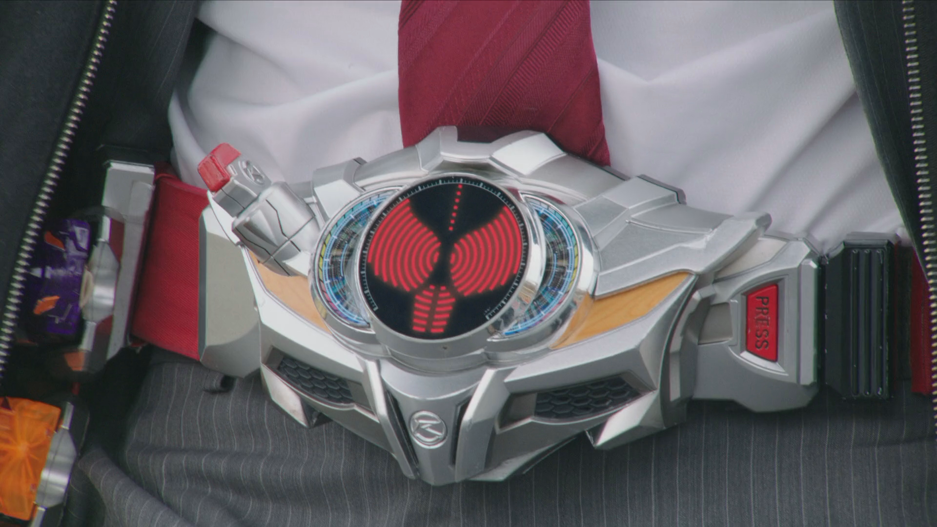 Krim Steinbelt | Kamen Rider Wiki | FANDOM powered by Wikia