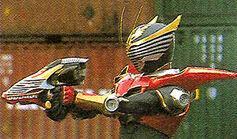 Ryuki-ar-dragvisor-zwei