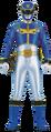 Gosei Blue