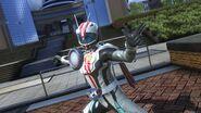 Kamen-Rider-Climax-Fighters-030