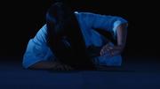 Tsukuyomi Sadako