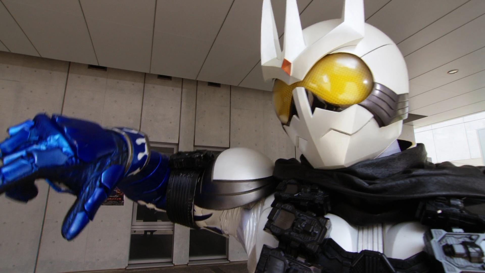 2019: Eternal Party   Kamen Rider Wiki   FANDOM powered by Wikia