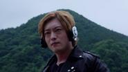 A-Ikazuchi