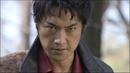 Jiro Profile
