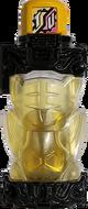 KRBu-Tora Fullbottle
