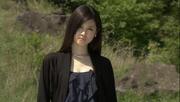 Wakana Sonozaki