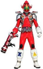 180px-Kamen Rider Fourze Fire State