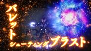 Shooting Blast Part 5