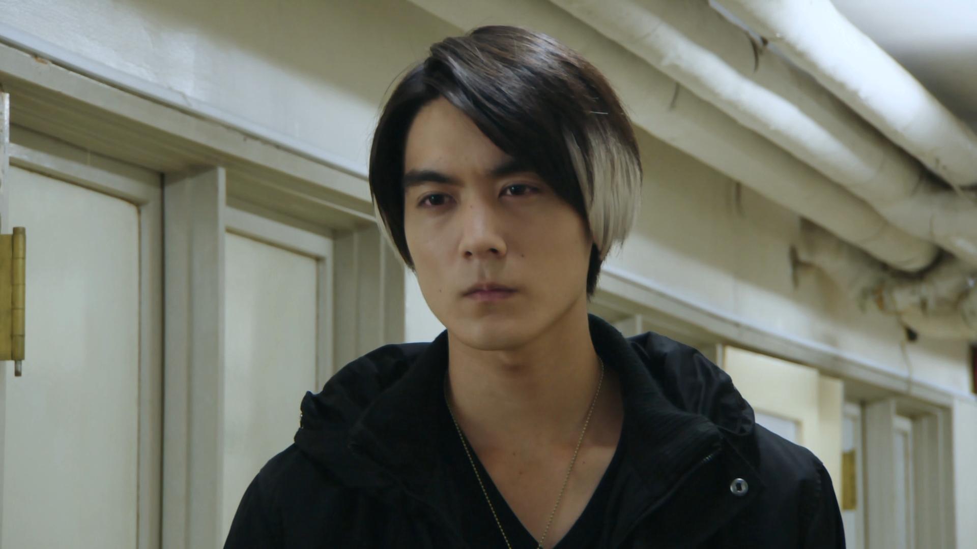 Taiga Hanaya Kamen Rider Snipe Kamen Rider Ex Aid Vs Snipe My Hero Academia Spacebattles Forums