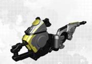 180px-Dandeliner Lockvehicle 2