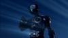 Kamen Rider Birth in Legend War