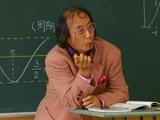 Satoshi Morota (Character)