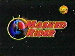 250px-Masked Rider Title