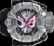 KRZiO-Zi-O Ridewatch II D'3 side