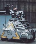 Blackrx-vi-gungadin