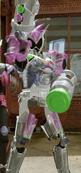 EA Armor