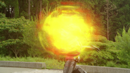 GD Fireball