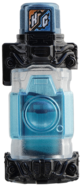 KRBu-Camera Fullbottle
