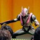 Kamen Rider Cerberus