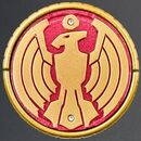 Super Taka Medal