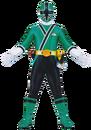 SSS-green