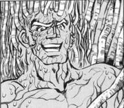 Dr. Mochizuki (manga)