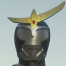Gaim Blank without Arms