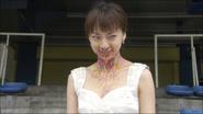 Hitomi Miyazawa 2008