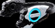 KR01-HumaGear Module