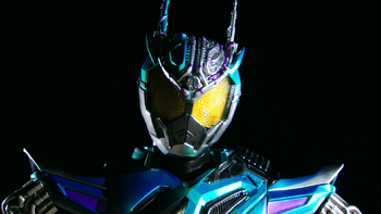 Brain | Kamen Rider Wiki | FANDOM powered by Wikia