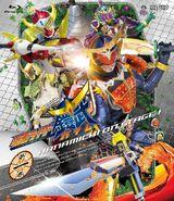 Gaim DVD Volume 01
