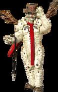 KRDO-Snowman Imagin