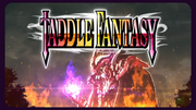 Taddle Fantasy