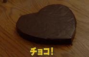 Chalice Chocolate