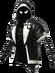 KRGh-Dark Ghost