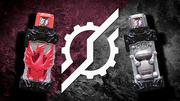 Phoenix Robot CS