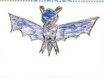 DarkwingPainting