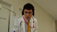 Dr Omigoto