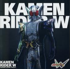Extreme Dream | Kamen Rider Wiki | FANDOM powered by Wikia