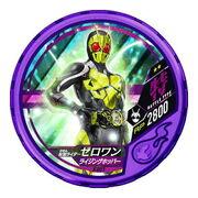 Gb-disc30-001