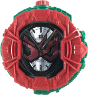 KRZiO-Christmas Ridewatch
