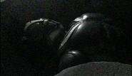Kuuga Riku-sealing-Daguva Sleep