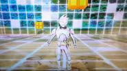 Buttobasoul Iron-Body 1