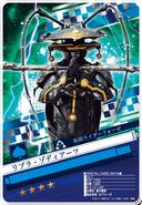 Card l 01278