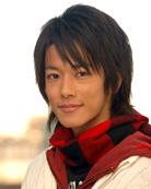Den-O-Ryotaro