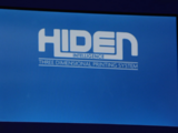 Hiden Intelligence Three Dimensional Printing System