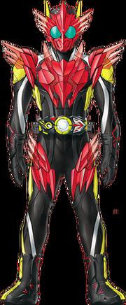 KR01-Zero-Oneburningfalcon